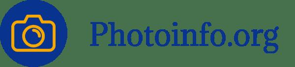 Photoinfo.org