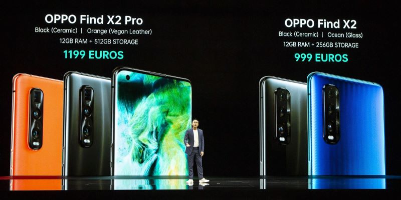 Photoinfo.org Smartphone Oppo Find 2x 3