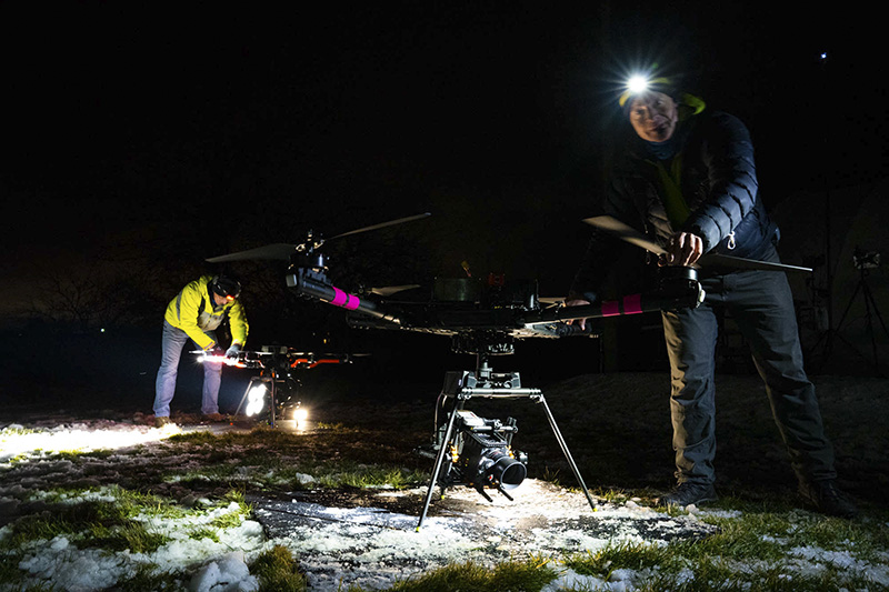 photoinfo.org droneboy5