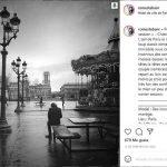15 fotógrafos en blanco y negro a los que deberías seguir en Instagram