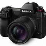 Conoce el nuevo objetivo 24mm f/1,8 de Panasonic para cámaras Serie S de LUMIX
